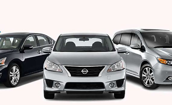 How to Find the Ideal Car Rental Company In UAE
