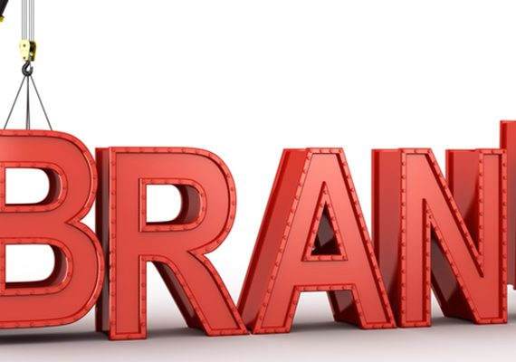 How Market Research Helps in Brand Building