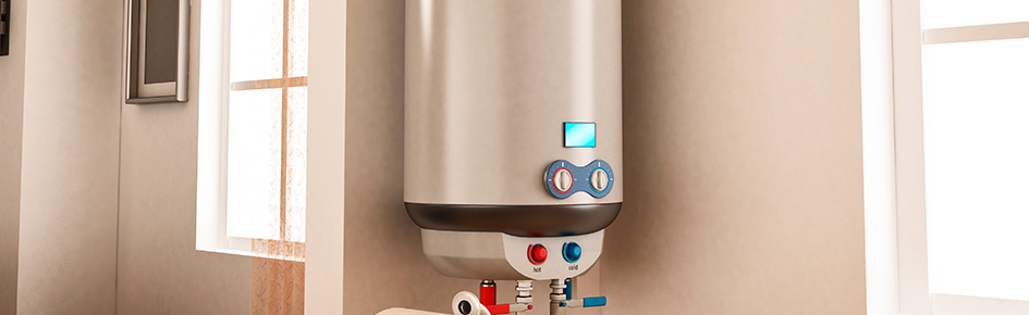 Dubai Renewable Energy Water Heaters